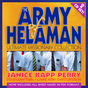 Army-of-helaman-2012-web