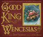 Good_king_wenceslas