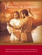 Preachmygospelspanishmini