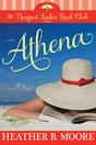 Athena5085844