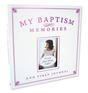 Mybaptismjournalgirl5093581