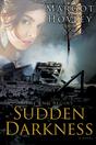 Suddendarkness5094590