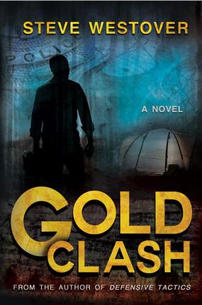 Goldclash