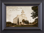 12x18-timeless-personalized-st_george-5085323