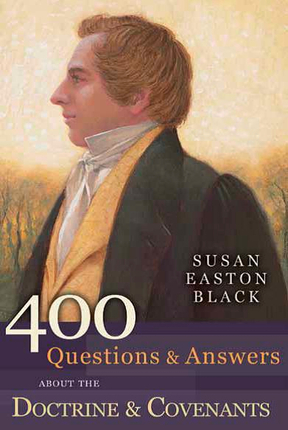 400questionsanswersdc5084353