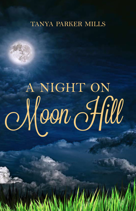 Nightonmoonhill