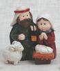Nativity5067761