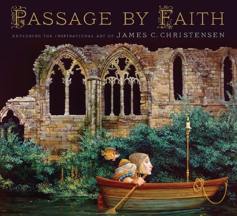 Passage by Faith