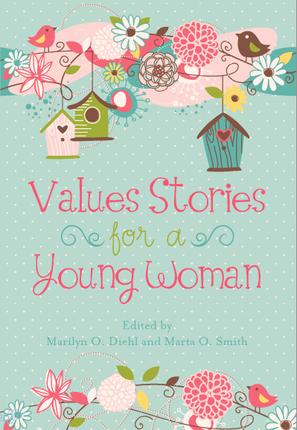 Valuestories5085535