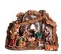 Nativity5096705