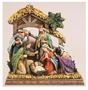 Nativityscene5096690