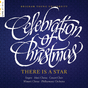 Celebrationofchristmas5085776