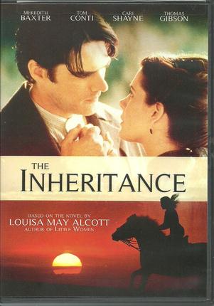 Theinheritance4971933