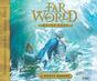 Farworldv1cd5007321
