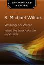 Walkingonwater_cover