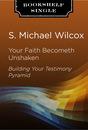 Your_faith_cover