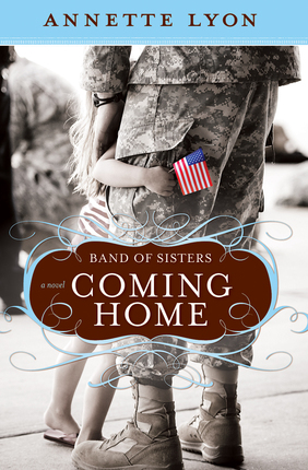Cominghome_cover