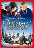 Christmasmiracledvd5099460