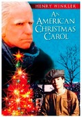 Americanchristmascarol5099462
