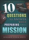 Preparingmission5102675