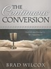 Thecontinuousconversion