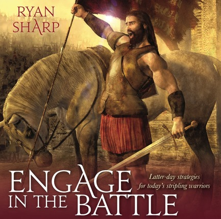 Engage in the Battle