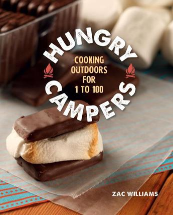 Hungry_campers
