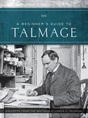 Essential_talmage_2
