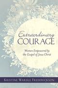 Extraordinarycourage_ebookcover