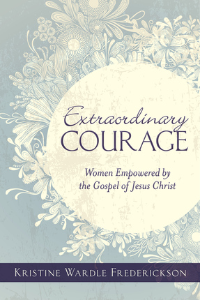 Extraordinarycourage_ebookcover
