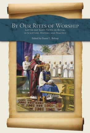 Ritesworship5105071