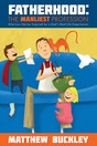 Fatherhood_cover_web