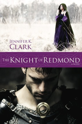 Knight of Redmond