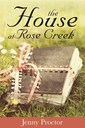 Cover_front_the_house_at_rose_creek_lr