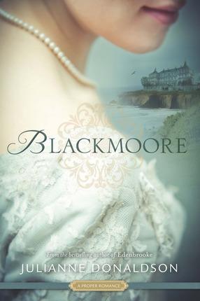 Blackmoore deseret book blackmoore fandeluxe Image collections