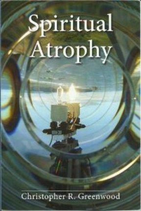 Spiritual_atrophy_cover.
