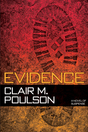 Evidence_cover