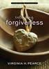 Extending forgiveness