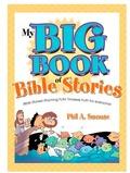 Bigbookofbiblestories