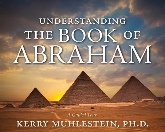 Understanding the Book of Abraham
