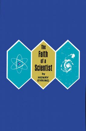 Faith of a scientist