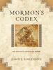 Mormon s codex