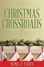 Christmascrossroads