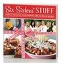 Sixsistersstuffcookbook