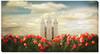 5112555 salt lake temple joyful day panoramic by mandy williams 2 cropc