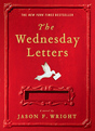 Wednesday_letters