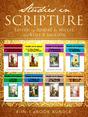 Studiesscripture