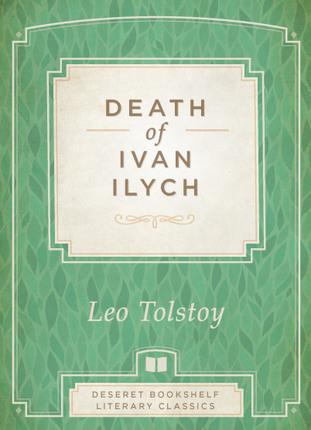 the death of ivan ilych pdf