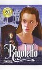 Rigoletto_20th_anniversary_5115020