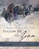 Follow me to zion 5107121
